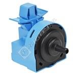 Washing Machine Analogic Pressure Switch