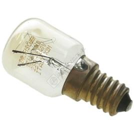SES Pygmy Lamp - ES1604001