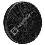 Cooker Hood Charcoal Filter (Carbon Filter)