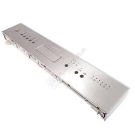 Dishwasher Control Panel Fascia - ES1596988