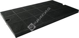 Cooker Hood Carbon Filter - ES1578831
