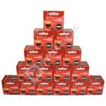 Espresso Passionale Coffee Capsules - Pack of 256