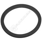 Blender Sealing Ring