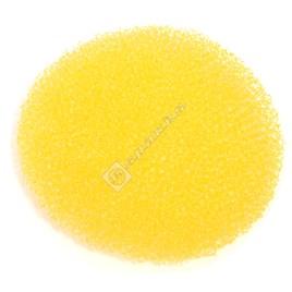Vacuum Cleaner Filter - ES1605979