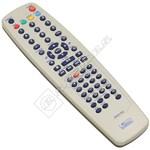 Compatible TV IRC81795 Remote Control
