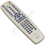 Compatible TV IRC81795 Remote Control