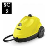 SC2 Series