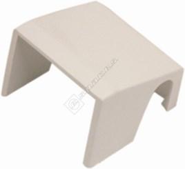 Faure Freezer Top Hinge Cover - ES590170