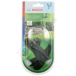 Bosch Grass Trimmer Cutting Blade