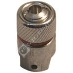 Pressure Cooker Tower Safety Valve