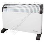 Benross H204 Convector Heater - 2KW