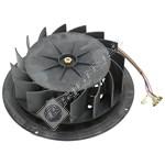 Cooker Hood Fan Motor