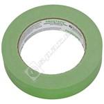 Frogtape 24mm x 41.1m Multi-Surface Masking Tape