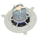 Dishwasher Motor Rotor Assembly