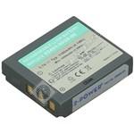 BT.8530A.001 Camera Battery