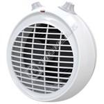 Dimplex DXUF20TN Upright Fan Heater