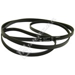 High Quality Replacement Tumble Dryer Drive Belt - 1936 H6