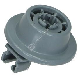 Lower Dishwasher Basket Wheel - ES1769335