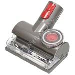 Vacuum Cleaner Quick Release Tangle Free Turbine Tool