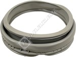 Compatible Washing Machine Door Seal