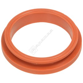 Kettle Element Seal - ES1561282