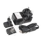 Compatible CB-2LDE Digital Camera Charger