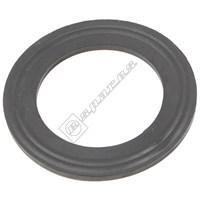 Dishwasher Softener Cover Seal - ES1571391