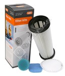 Vax Filter Vacuum Maintenance Kit
