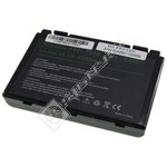 Compatible Laptop Battery