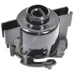 Washing Machine/Tumble Dryer Inner Thermostat Knob