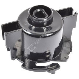 Electrolux Inner Thermostat Knob - ES559870