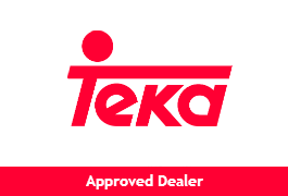 Teka Spares & Accessories