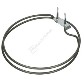 Creda Fan Oven Element - 2500W for D130EW - ES1548690
