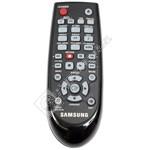 AK59-00103F DVD Remote Control