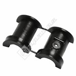 Front Axle Bearing Moulding
