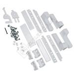 Bosch Fridge Freezer Integrated Door Fixing Kit