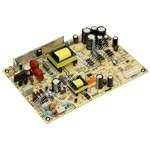 Genuine LCD TV PCB