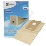 Electrolux Paper Bag - Pack of 5 (E8N)