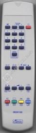 Replacement Remote Control - ES515307