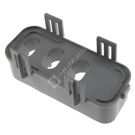 Smeg Dishwasher Upper Sector Spray Duct - ES1640604