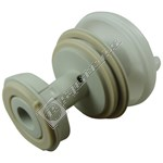 Washing Machine Drain Pump Filter Insert