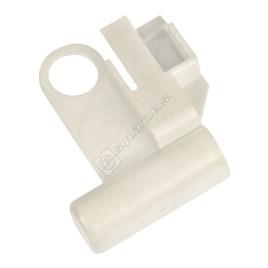 Matura Washing Machine Door Lock Lamp Holder for 152.005 5 - ES559400