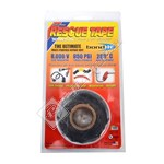 Bond-It Silicone Repair & Rescue Tape - Black