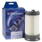 Vacuum Cleaner EF86B Cyclone Filter