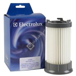 Electrolux Vacuum Cleaner EF86B Cyclone Filter - ES507996
