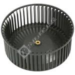 Cooker Hood Fan Wheel