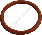 Coffee Maker O-Ring