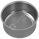 Kettle Water Filter Holder