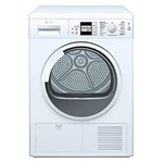 Neff Tumble Dryer Spare Parts