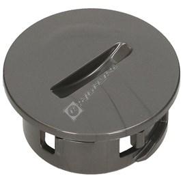 Vacuum Cleaner Brushbar End Cap Assembly - ES1667172